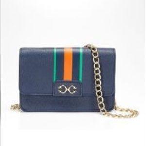 C. Wonder Crossbody Bag